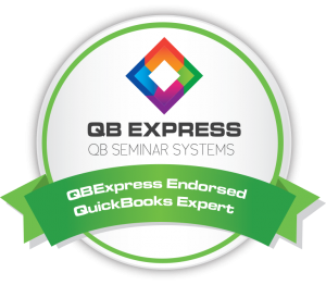 QB Express Certification