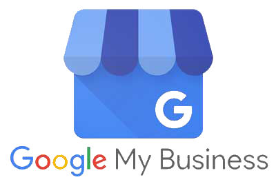 Review Golden Bookkeeping Services on Google My Business