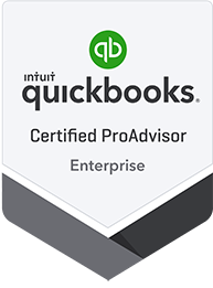 qb proadvisor enterprise badge